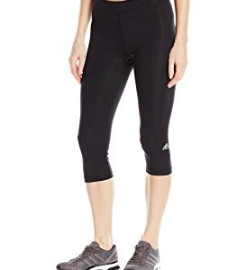 Adidas Training Techfit Capri