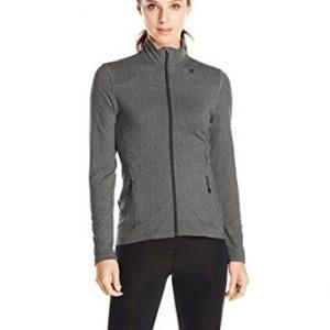 Champion Women's Absolute Workout Jacket