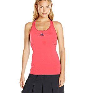 adidas Womens Tennis Pro Tank