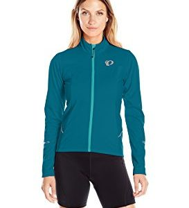 Pearl Izumi - Ride Women's Select Escape Softshell Jacket