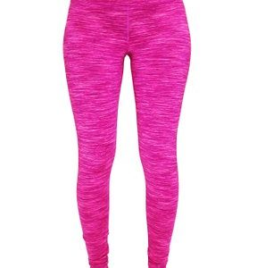 Reflex Women's Yoga Pants