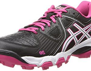 ASICS Women's Hockey Shoe