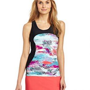 Skirt Sports Women's Multi-Sport Tank Top