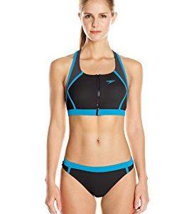 Speedo Two Piece Bikini Set