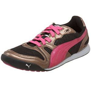 PUMA Women's Hawaii XT Sneaker