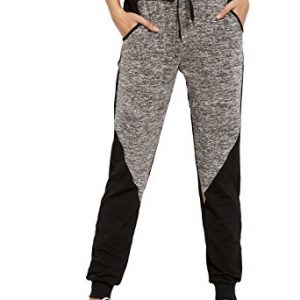 SweatyRocks Yoga Jogger Pants