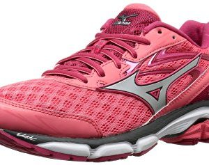 Mizuno Women's Running Shoe