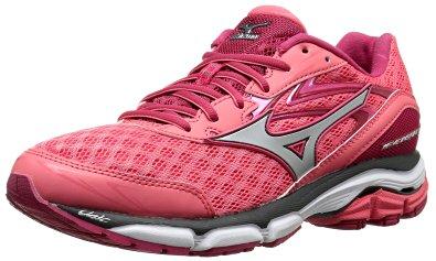 Mizuno Women's Running Shoe