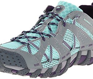 Merrell Women's Waterpro Shoe