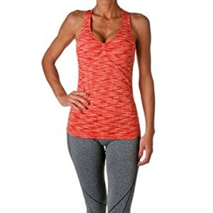 Riverberry Womens Yoga Exercise Top