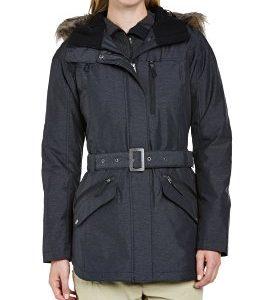 Columbia Sportswear Women's Carson Pass II Jacket