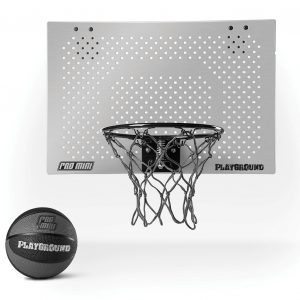 Mini Playground Basketball Hoop