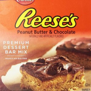 Betty Crocker Premium Dessert Bar
