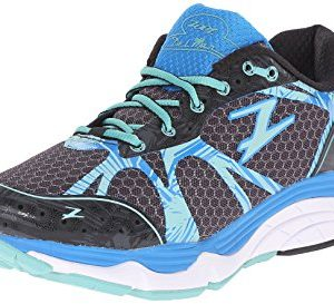 Zoot Women's Running Shoe