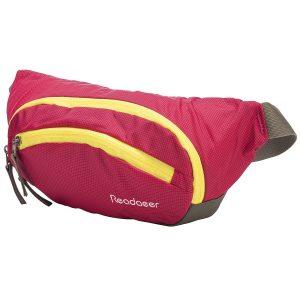 Sports Running Hiking Waist Bag