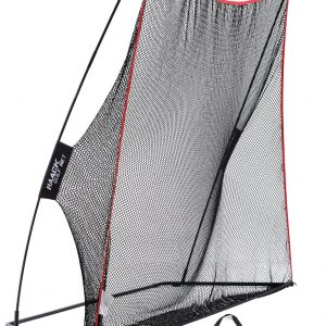 Rukket Haack Golf Net By SEC