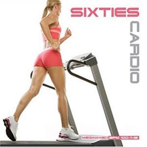 Bodymix: Sixties Cardio