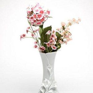 8 Inch Decorative Calla Lily Flower