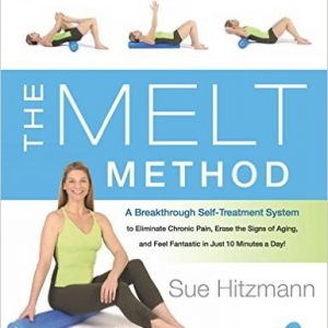 A Breakthrough Self-Treatment System