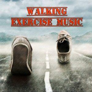 Walking Exercise Music