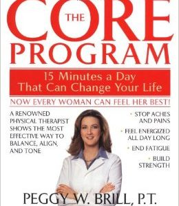 Fifteen Minutes a Day That Can Change Your Life