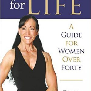 A Guide for Women Over Forty
