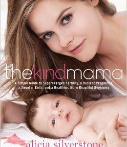 The Kind Mama