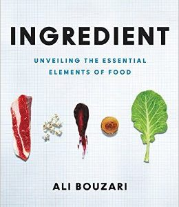 Unveiling the Essential Elements of Food