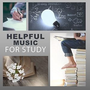 Helpful Music for Study