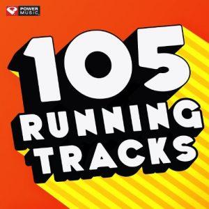 105 Running Tracks