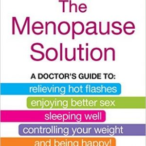 A doctor's guide to relieving hot flashes