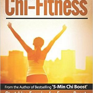 Ultimate Fitness and Health