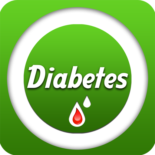 Home shop health mobile apps diabetes tracker for kindle fire