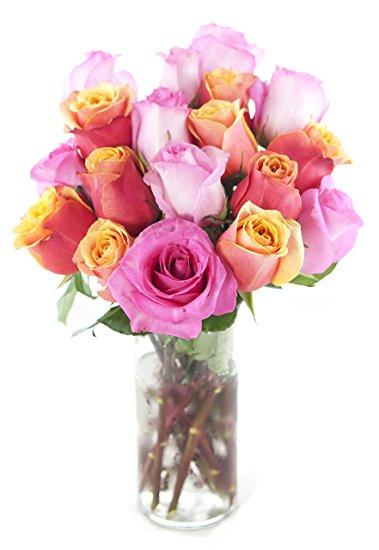Brighten My Day! Bouquet
