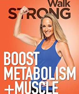 Muscle! Strength Training for Women