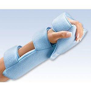 Healwell Grip Splint Wrist Hand Finger Orthosis