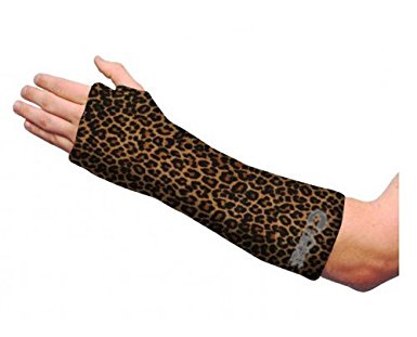 Arm Cast Cover