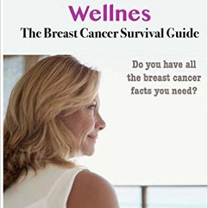 Breast Cancer Wellness