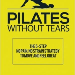 Pilates Without Tears