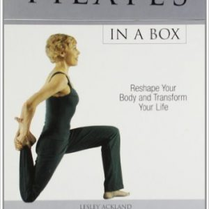 Pilates In a Box