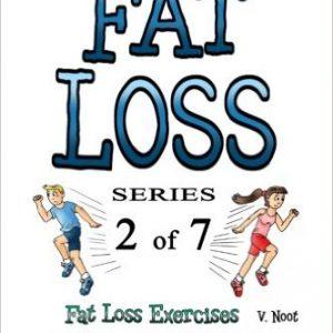 Fat Loss Exercises
