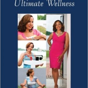 The Four Paths to Ultimate Wellness