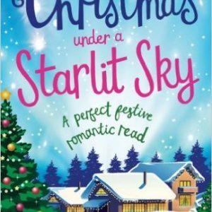 Christmas Under a Starlit Sky