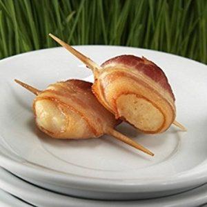 Gourmet Frozen Appetizers