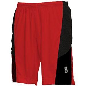 Women's Dry Hand Zone Basketball Shorts