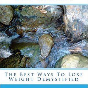 Amazing Weight Loss Secrets