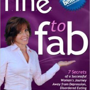 7 Secrets of a Successful Woman's Journey