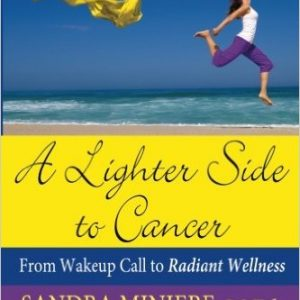 From Wake-up Call to Radiant Wellness