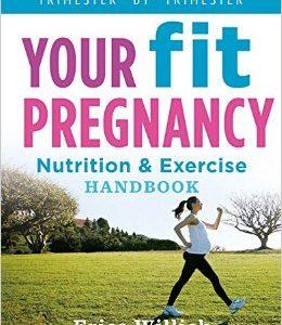 Nutrition & Exercise Handbook