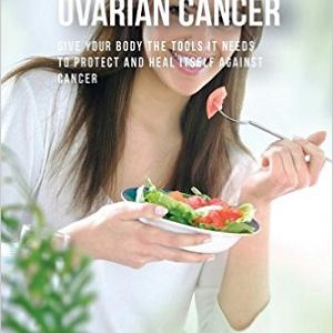 Recipes for Ovarian Cancer